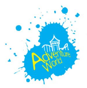 Adventure World - Accommodation Kalgoorlie