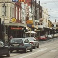 Glenferrie Road Shopping Centre - Accommodation Kalgoorlie