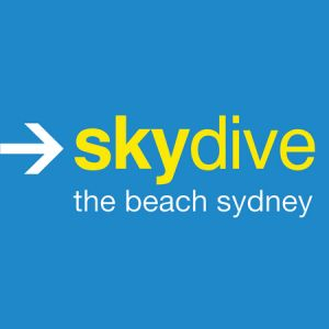 Skydive The Beach - Accommodation Kalgoorlie