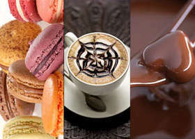 Chocoholic Tours - Accommodation Kalgoorlie