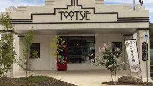 Tootsie Fine Art and Design - Accommodation Kalgoorlie