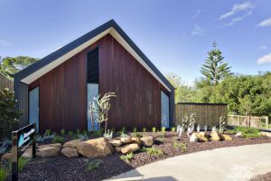 Margaret River Bungalows - Accommodation Kalgoorlie