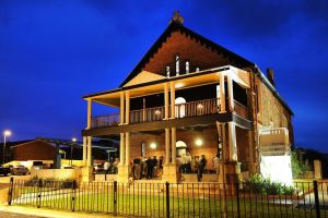 Perry Street Hotel - Accommodation Kalgoorlie