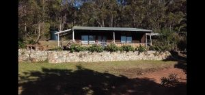 Kangaroo Valley Cottage - Accommodation Kalgoorlie